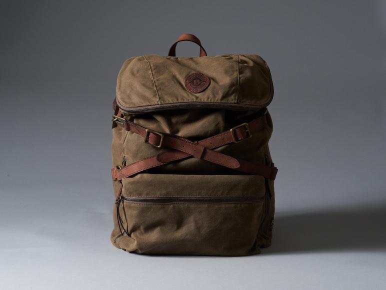 Builford backpack