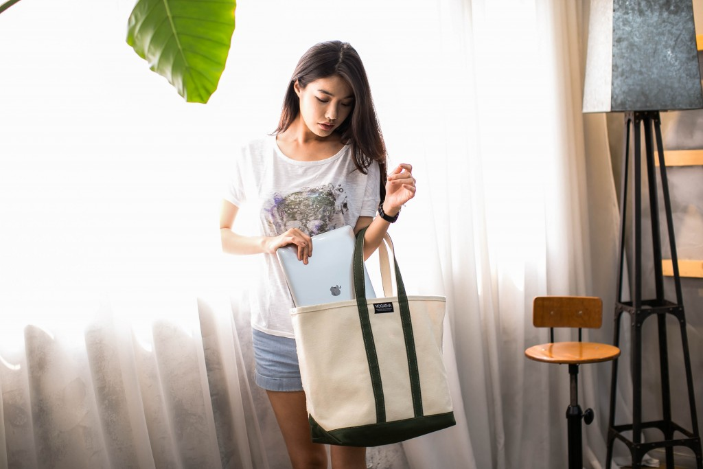 canvas eco bag (27)