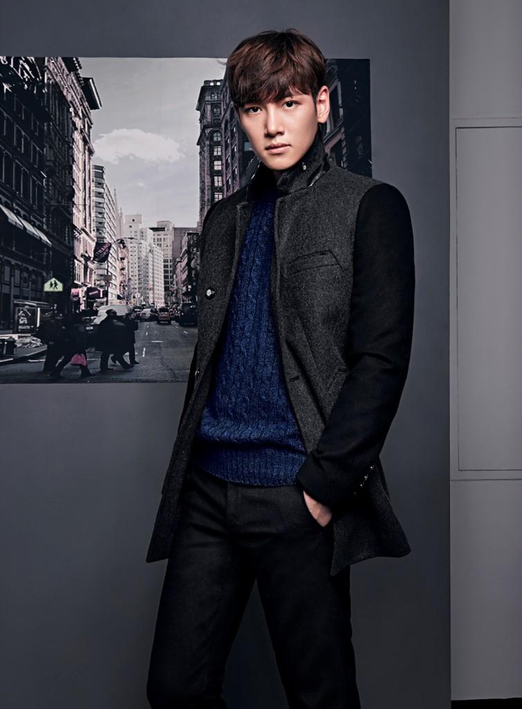 Ji Chang-wook 2