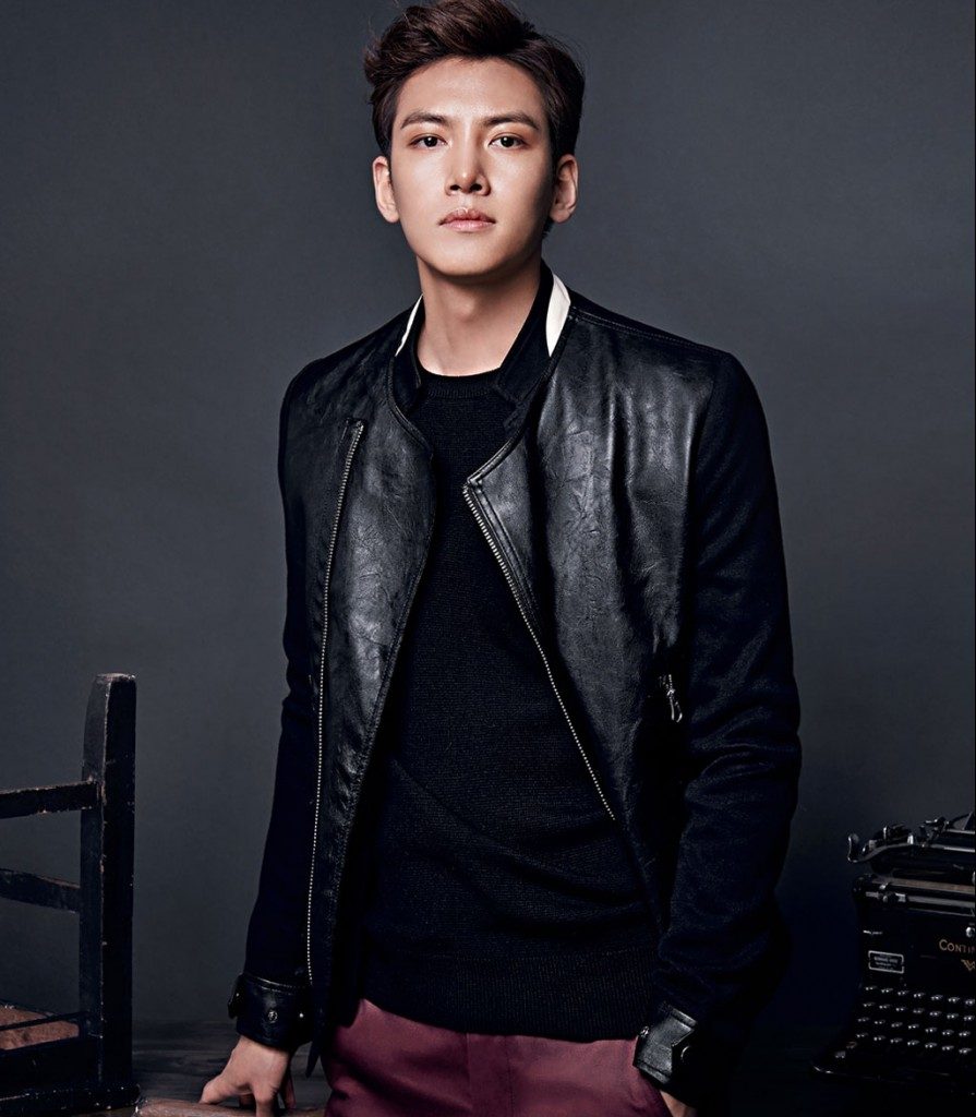 Ji Chang-wook 4