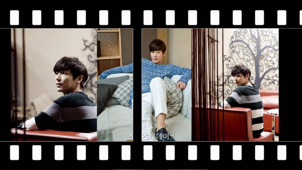 Jin Yi Han 2