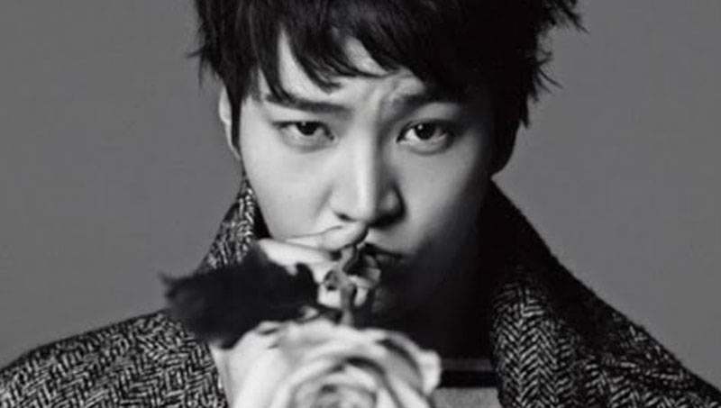 Joo Won 5