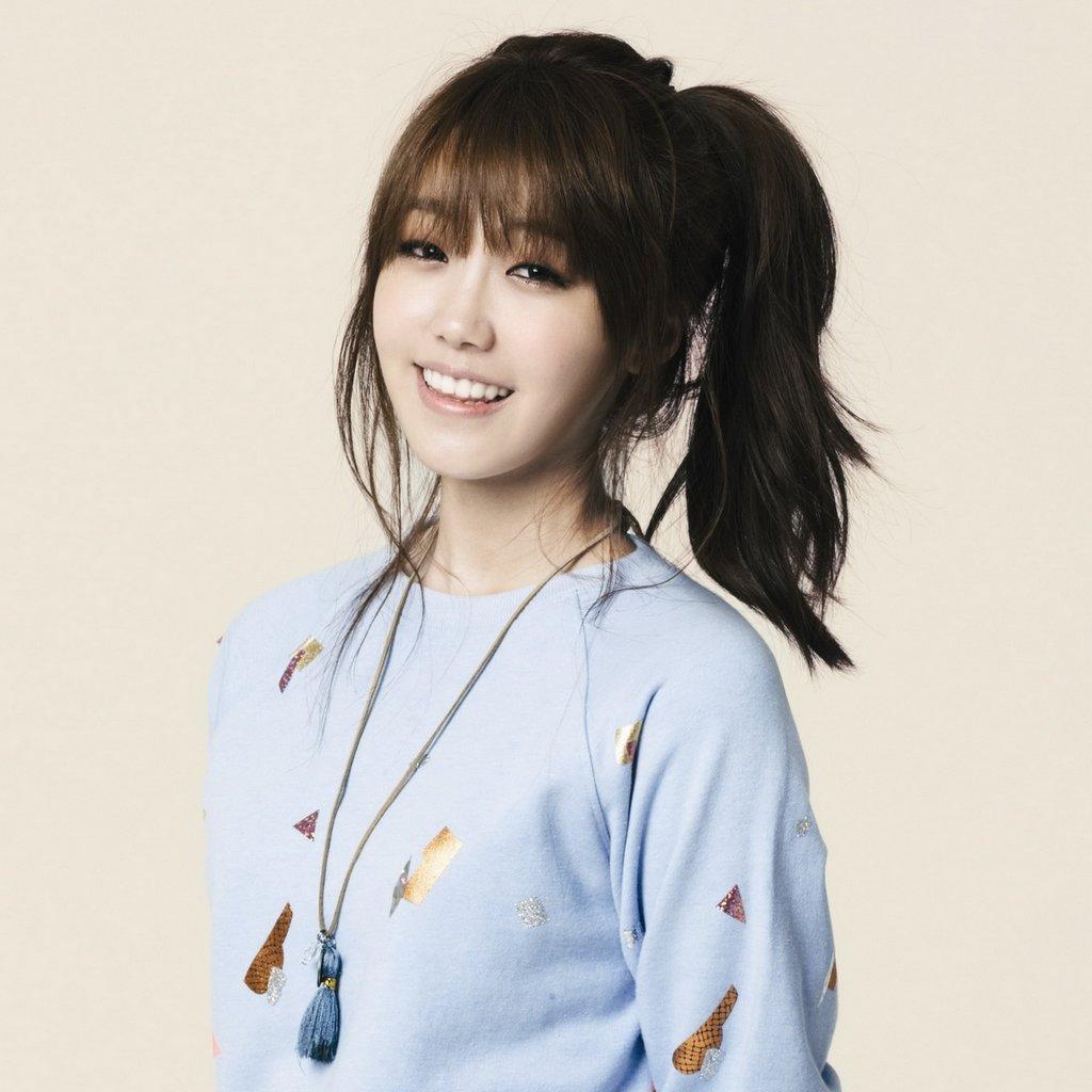 Jung Eun-ji 5
