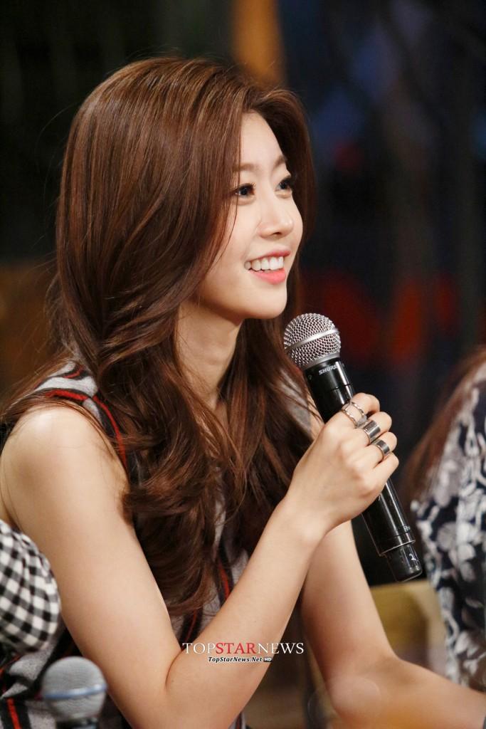 girl's day sojin 5