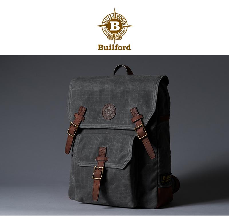 Urban  backpack_1