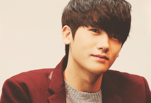 ZEA - Park Hyungsik 3