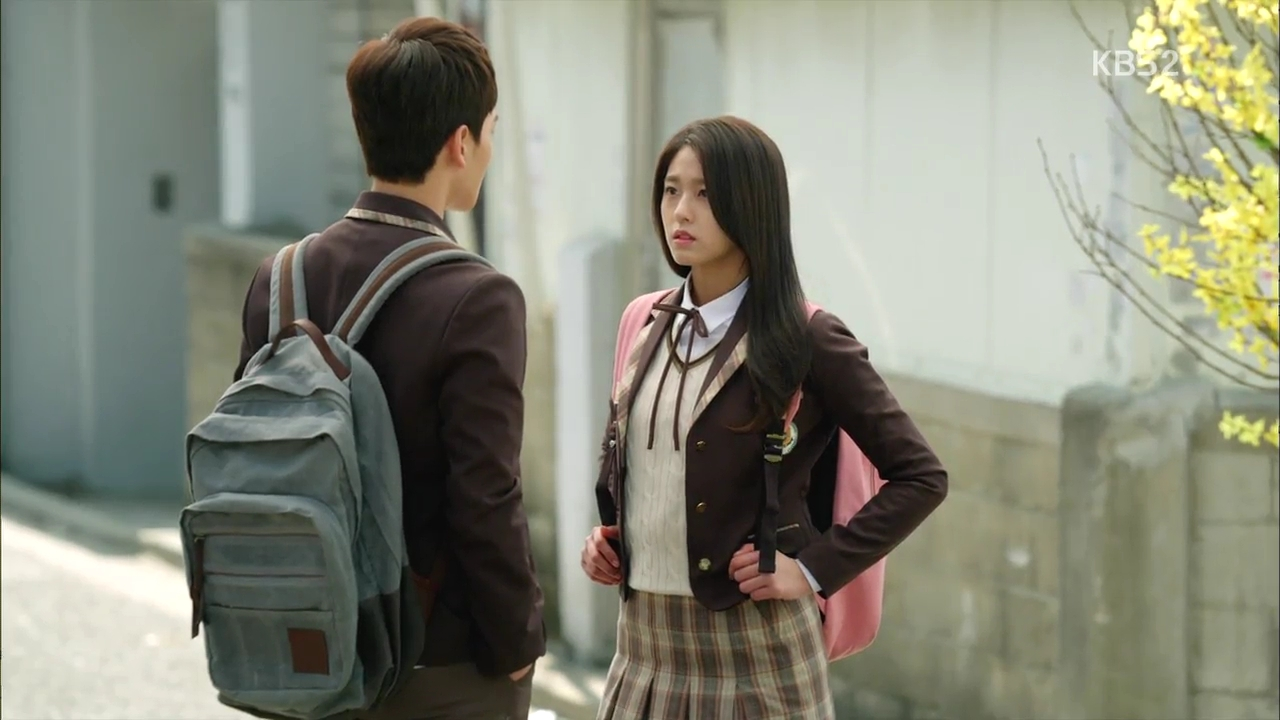 jingoo yeo (11)