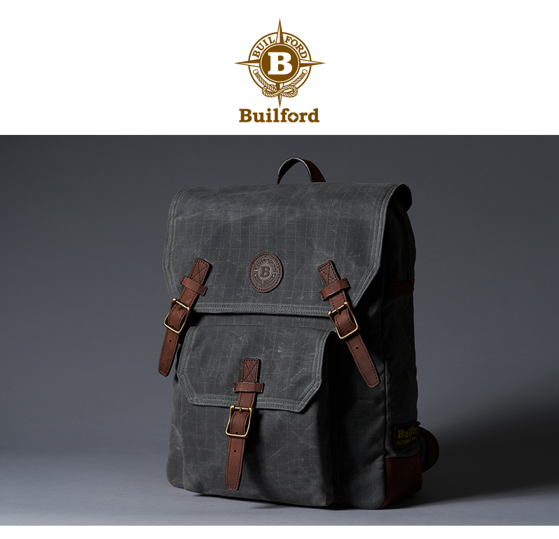 Urban  backpack_1