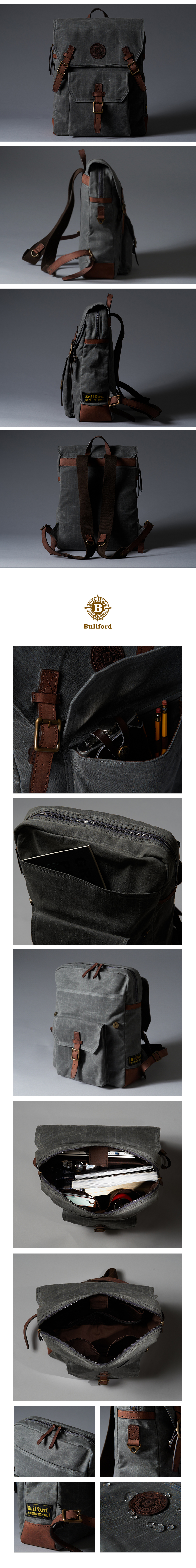 Urban  backpack_2