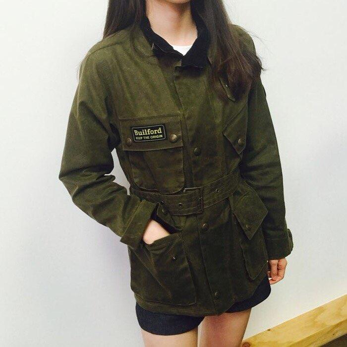 builford jacket (1)
