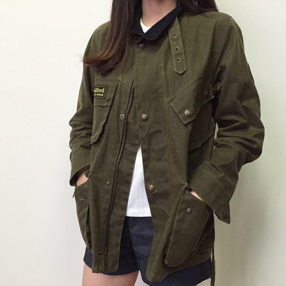 builford jacket (2)