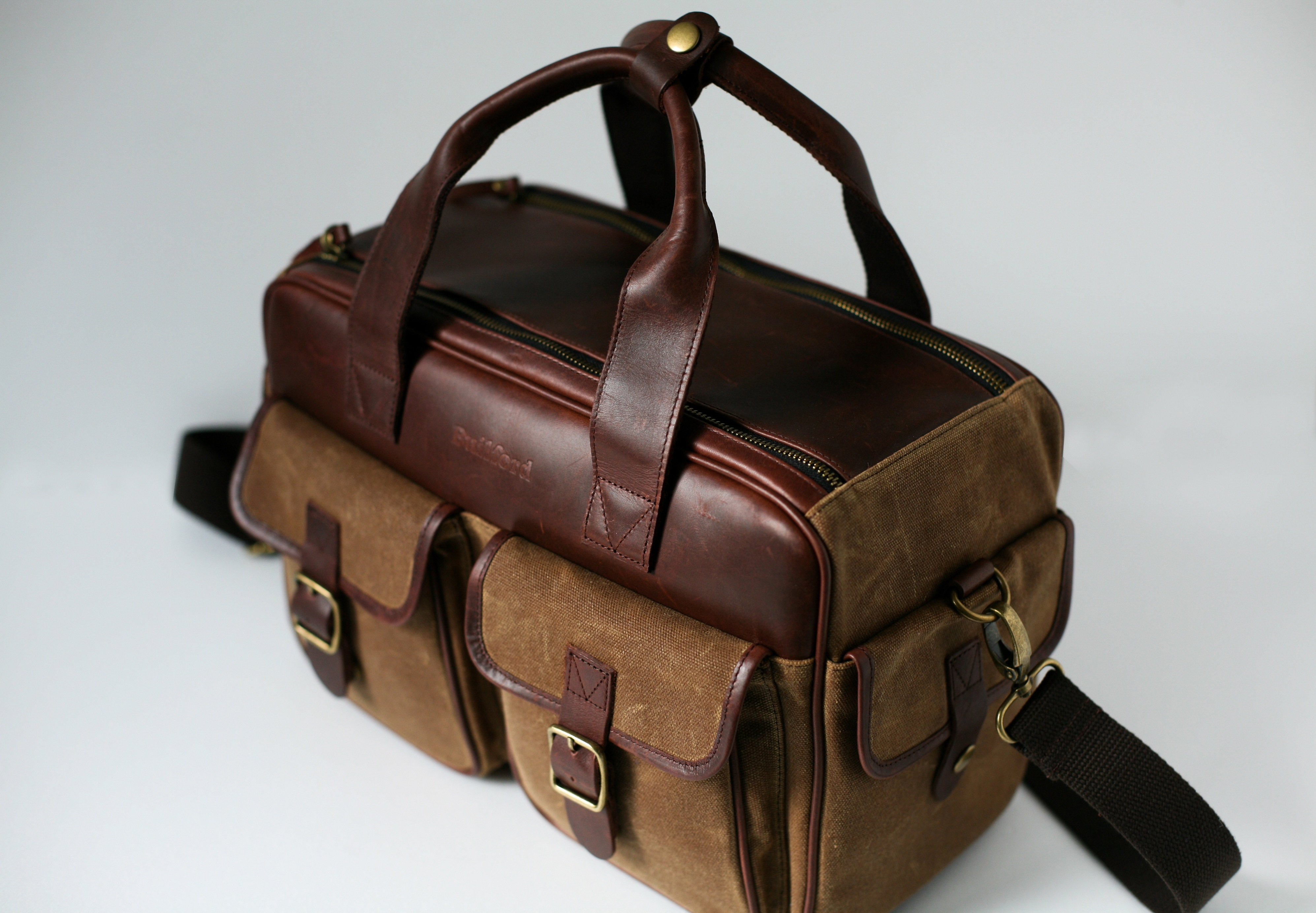 builford-camera-bag