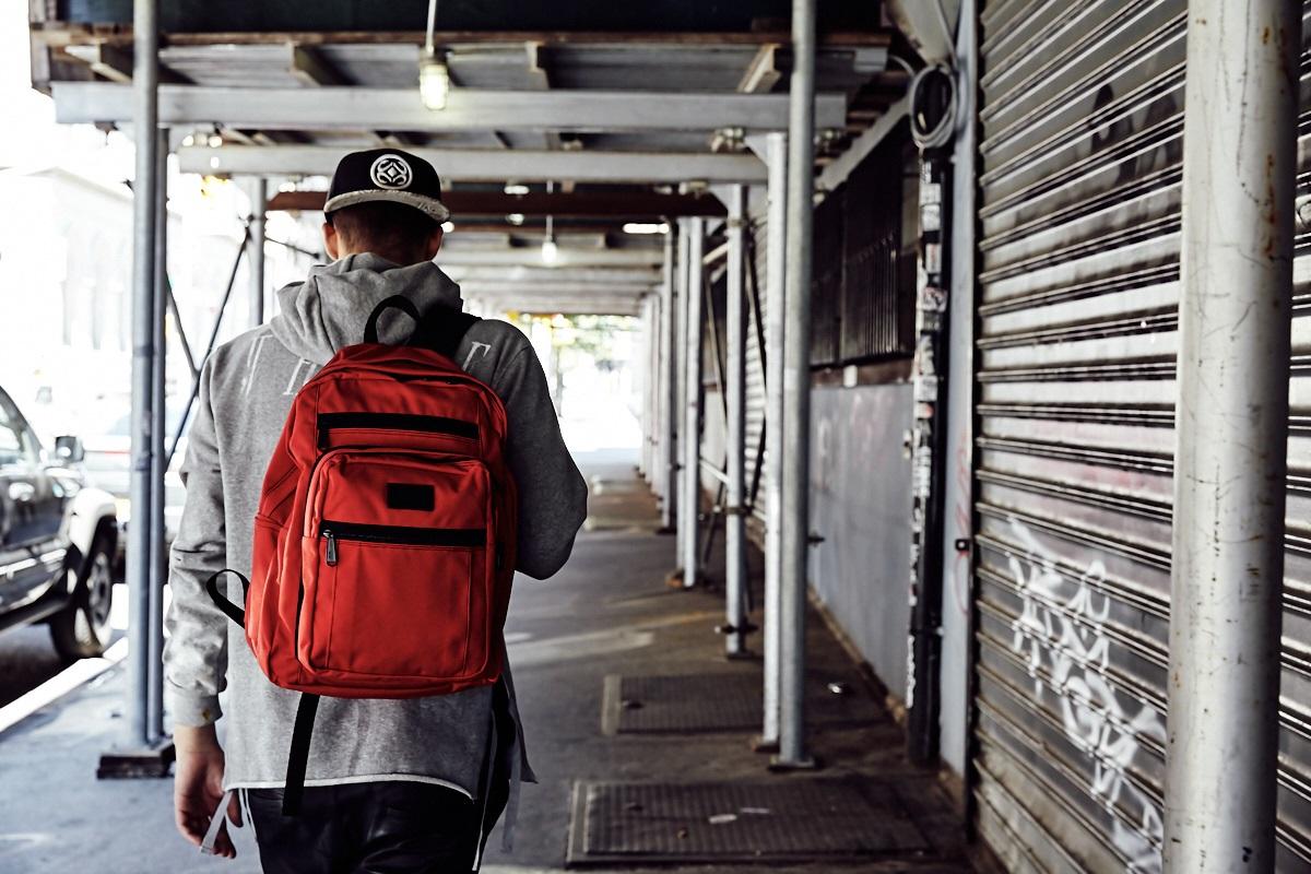 laptop-backpacks-jpny