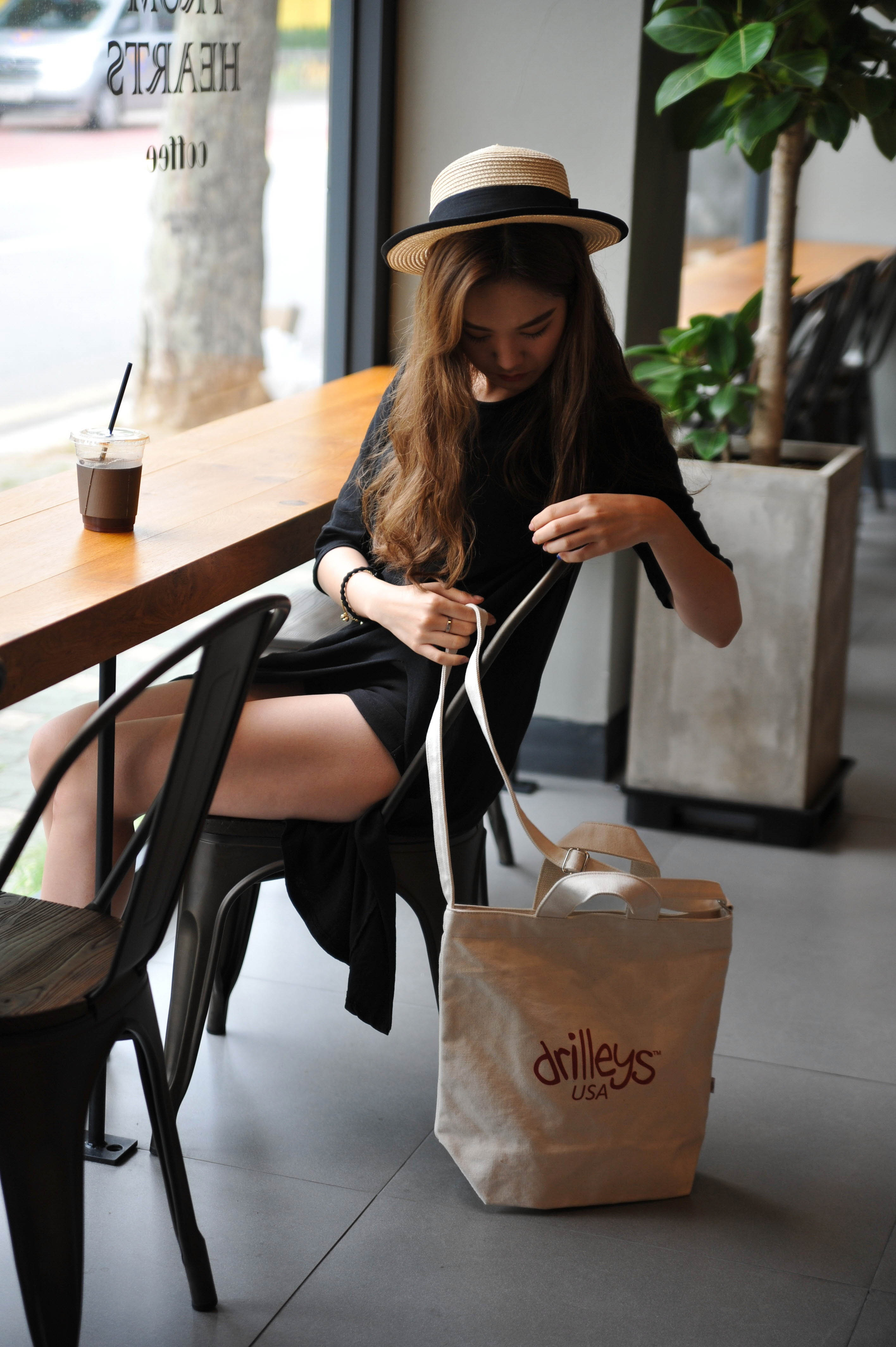 drilleys-vogatha-eco-tote-bags