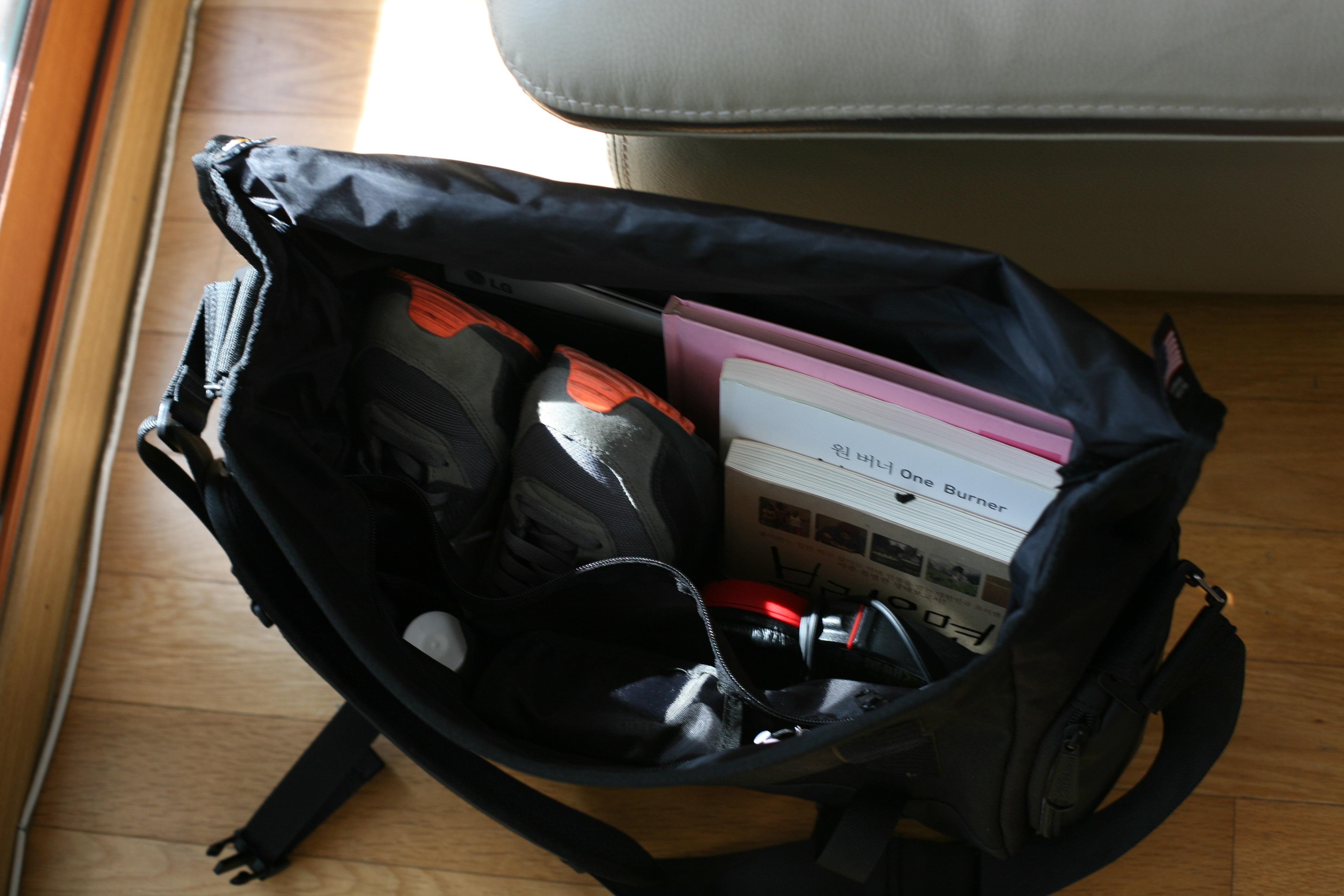 jpny-student-messenger-bags