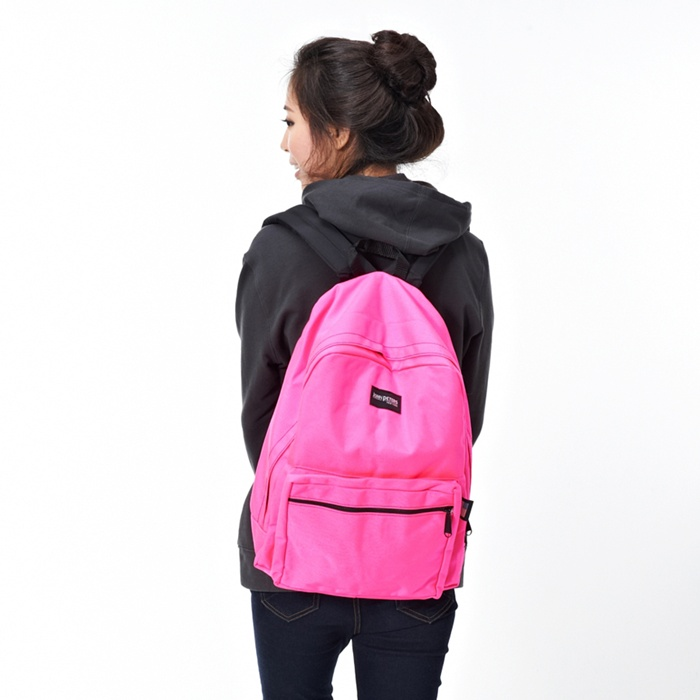 high school backpacks for girls