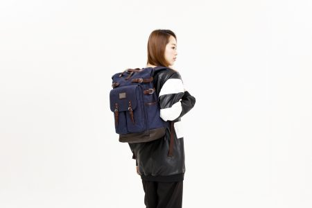 backpacks for students