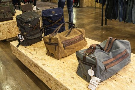 shop builford duffle bag