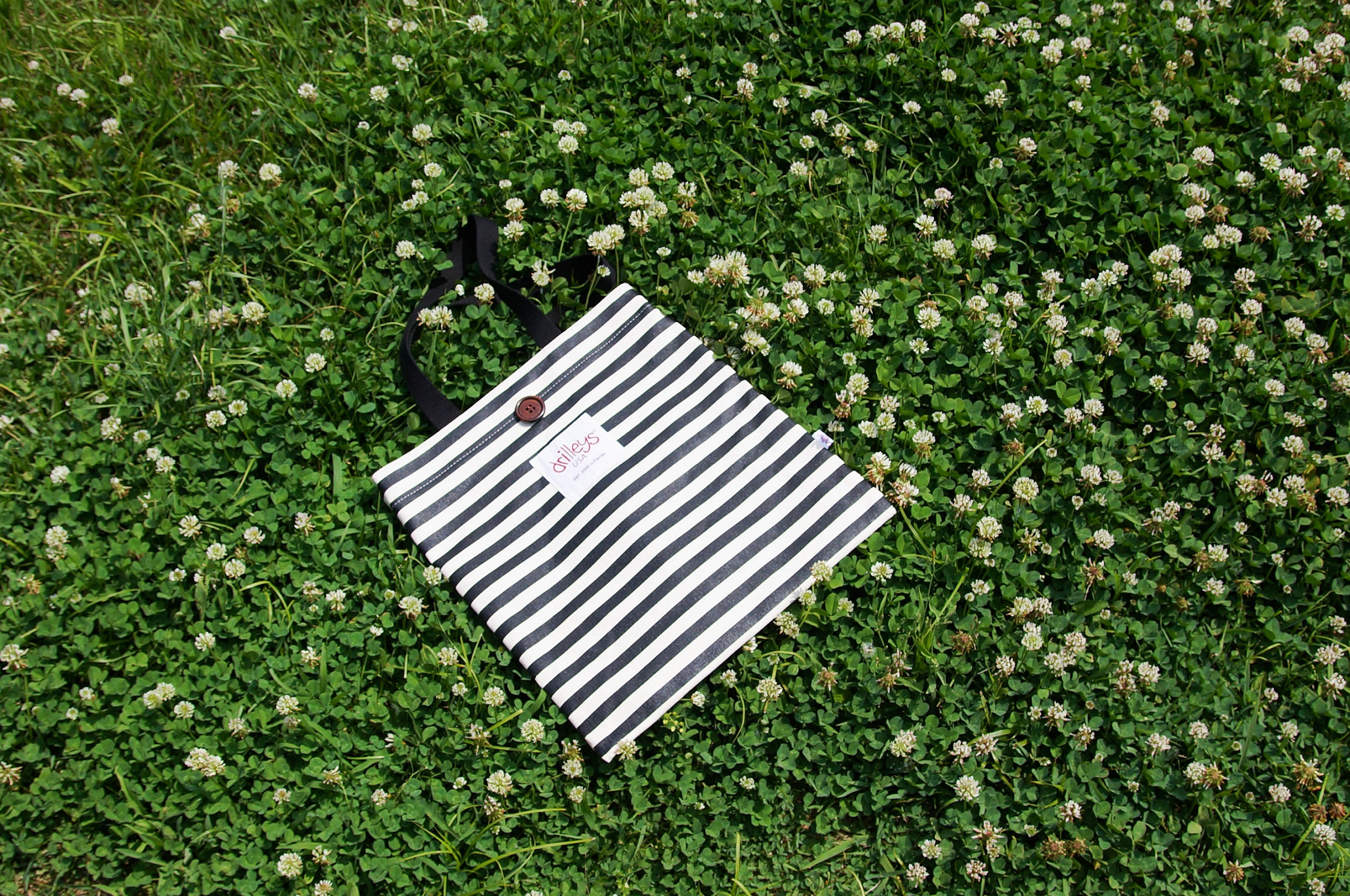 Spring Tote Bags Drilleys Eco Canvas D Editor The acm learning center offers acm members access to lifelong learning tools and resources. spring tote bags drilleys eco canvas
